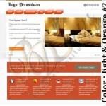 contoh-website-perusahaan