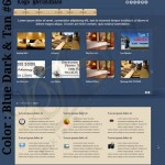 jasa-pembuat-web-murah