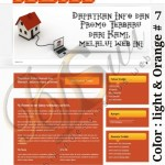perusahaan-web-design