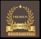 premium web desain nganjuk