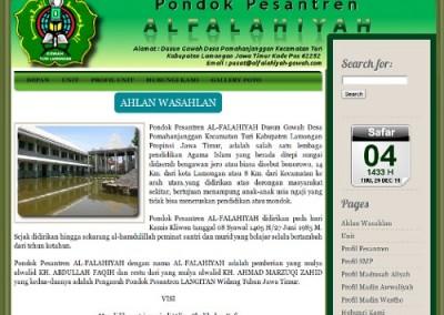 alfalahiyah-gowah.com