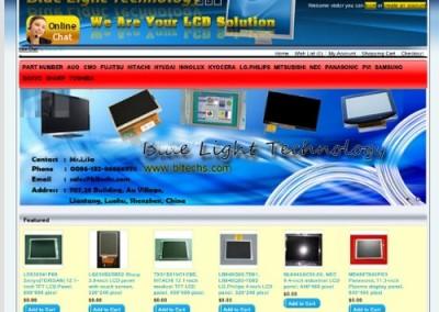 bltech.com