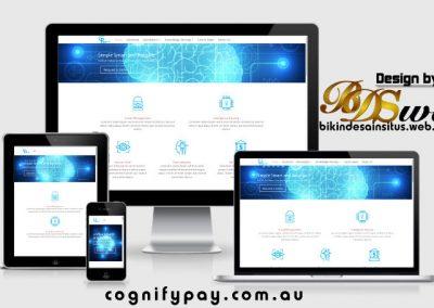 cognifypay.com.au