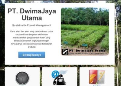 dwima.net
