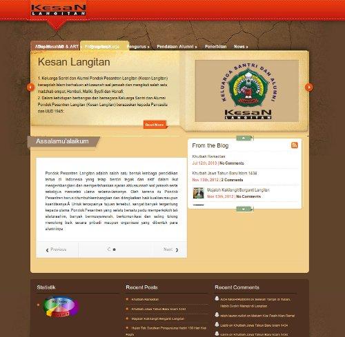 Image Result For Agen Pulsa Nganjuk