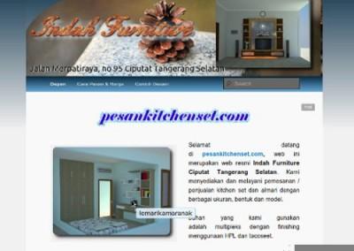 pesakitchenset.com