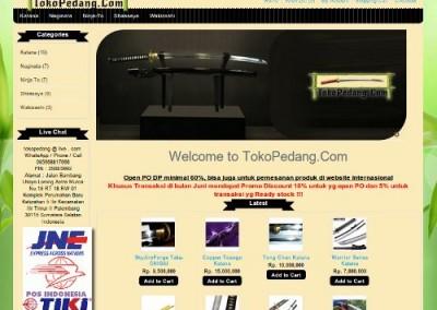 tokopedang.com