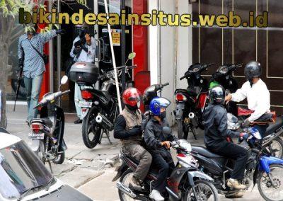jasa-pembuatan-website-murah_perampok-bank-cimb-niaga-medan