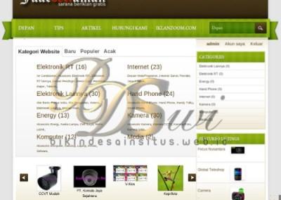 jualbeliaaman.net