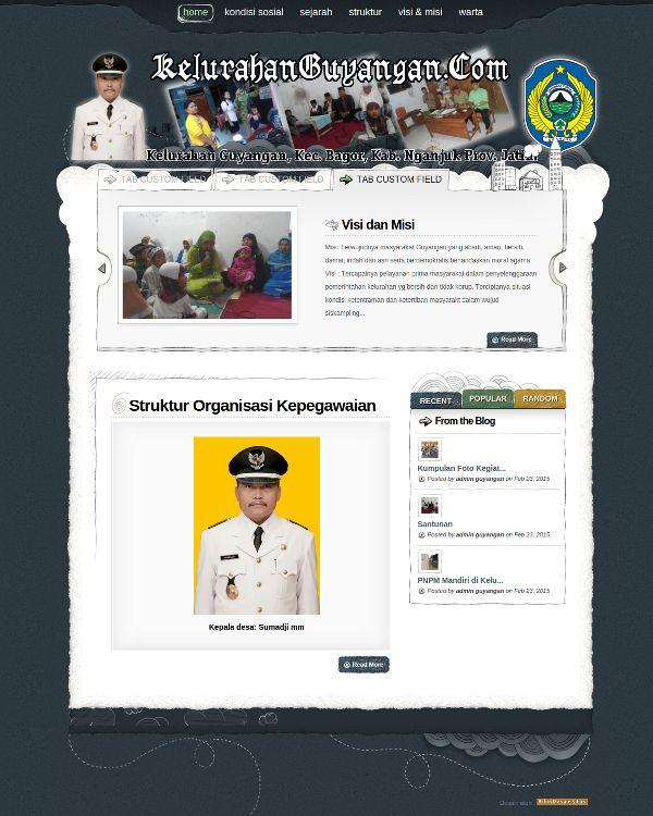 Image Result For Agen Pulsa Pasuruan