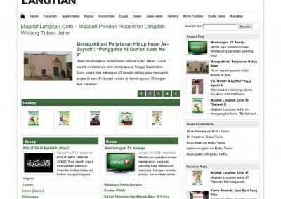 majalahlangitan.com