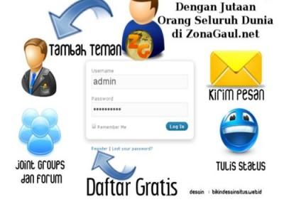 zonagaul.net