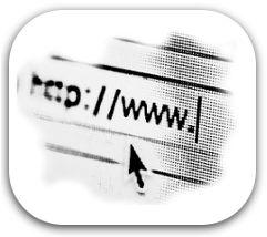 Jasa Bikin Situs, Jasa Pembuatan Website terbaik Nganjuk, kediri, Jombang Jawatimur