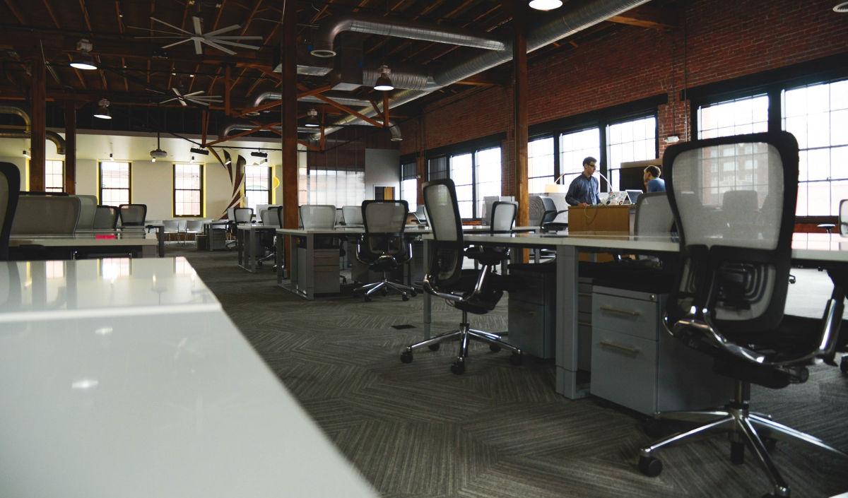 Membuat Web Perusahaan, Web Design Company Profile