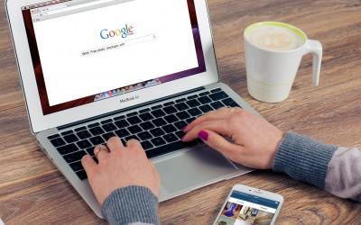 6 Situs Penyedia Gambar Gratis Untuk Blog / Web Desain