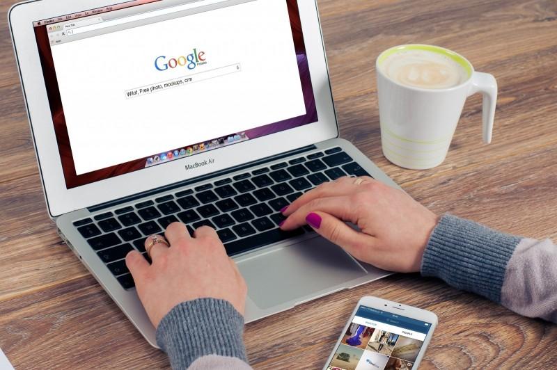 6 Situs Terbaik Penyedia Gambar Gratis Untuk Blog Web Desain, web gambar bagus, download gambar gratis, gambar blog, stock photo for free