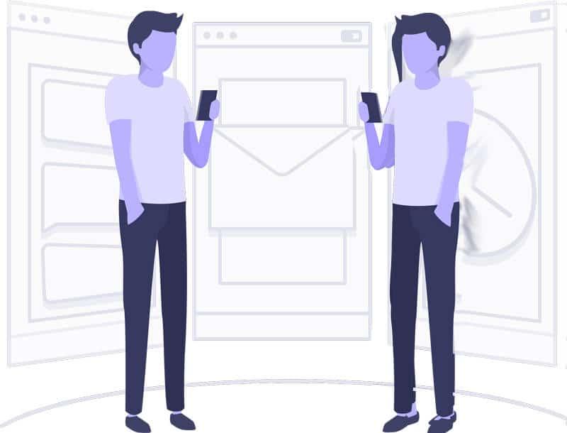 jasa-pembuatan-website-murah-jasa-bikin-situs-murah
