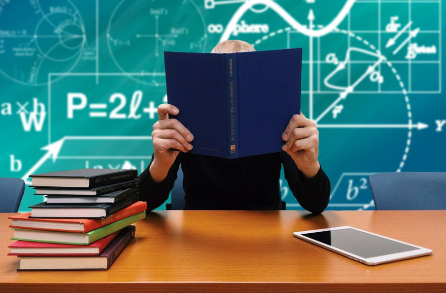 Jasa Pembuatan Website Sekolah, Pesantren, Yayasan NO 1